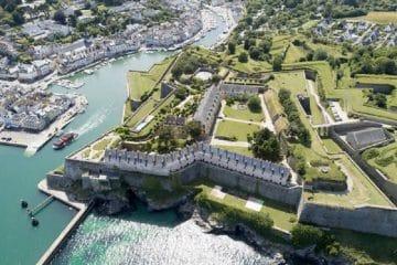Comment trouver un emploi à Lorient