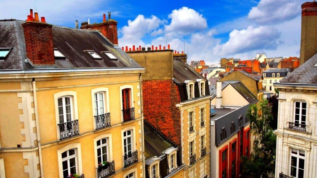 Comment profiter de la loi Pinel en Bretagne ?