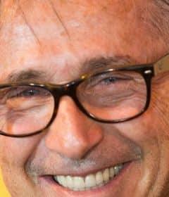 Thierry Lhermitte biographie et actus