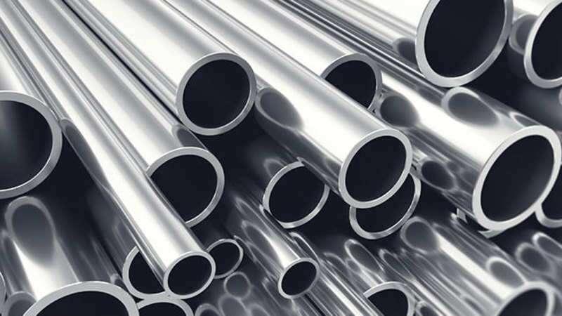 L'aluminium, un matériau sain et durable