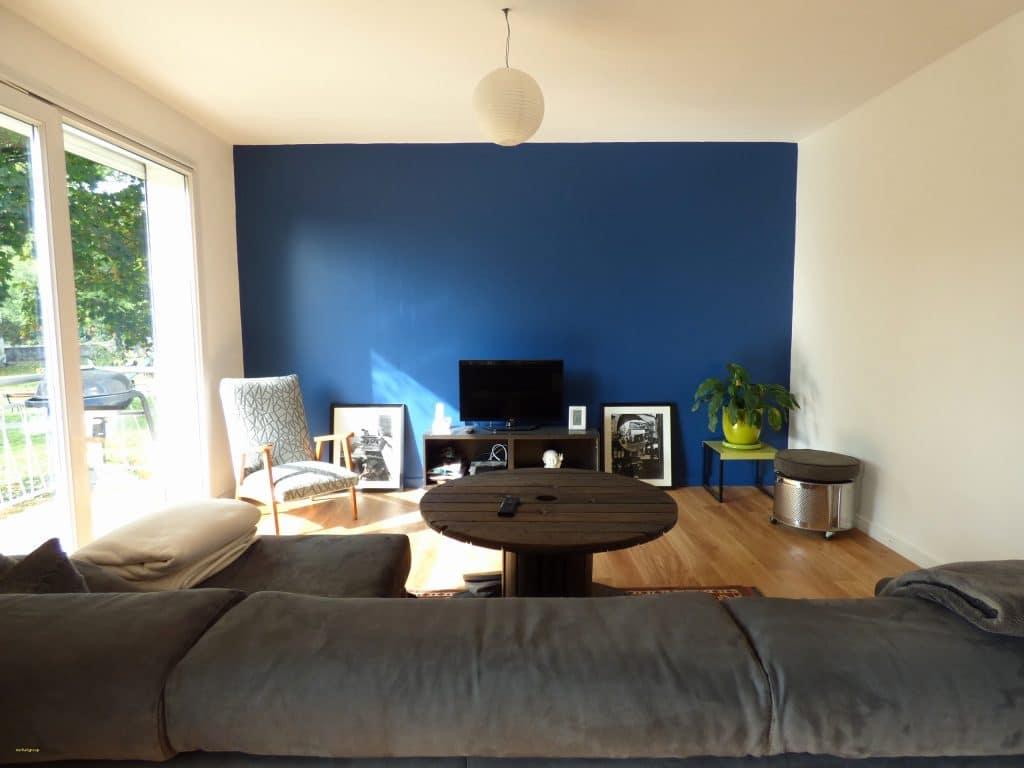 5 astuces pour bien aménager votre intérieur