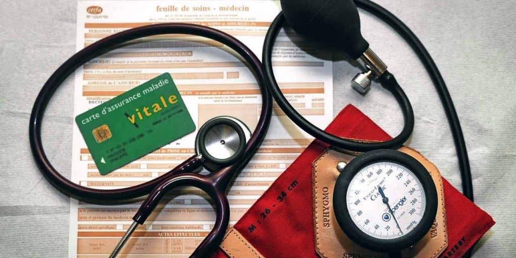 La complémentaire santé : c'est quoi exactement ?