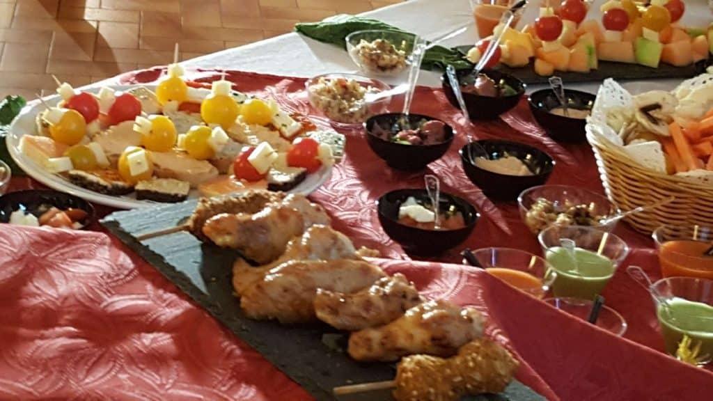 Salaisons Clermont, la force de la gastronomie bretonne